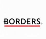 Borders-small-small