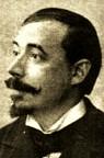 Zevaco