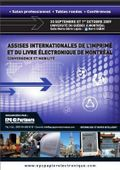Assises_EPC_Montreal