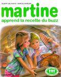 Martine-apprend-recette-buzz