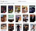 All_magazines