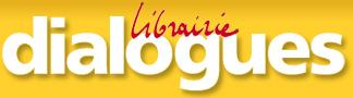 Librairie-dialogues