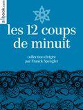 Les_douze_coups__4b1503df313aa