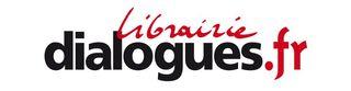 Logo_librairiedialogues-fr-crushed1