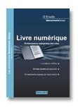Mini_etude_livreelectronique2010