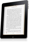 Ibooks_read_20100225