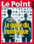 Le-point-guide-du-numerique1