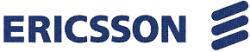 Ericsson-logo_00FA000000240191