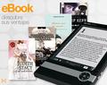 Spanish-Ebooks