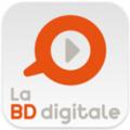 Bd_ipad-150x150