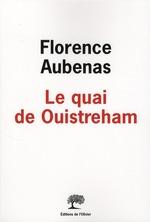 Quai_de_ouistreham