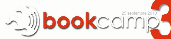 Bookcamp3