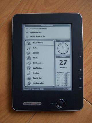 2010_1124ebook0006