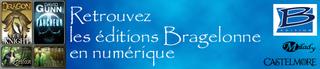 Bandeau_bragelonne