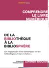 Book_bibliosphere_200