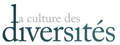 Logo_blog_diversites
