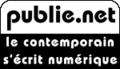 Publie_logo_cartouche