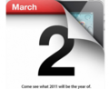 Apple-ipad-2-march-2-250x205