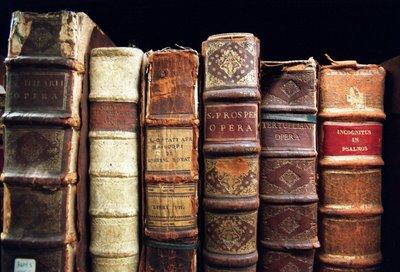 Amazon Gutenberg Fiche Le Camp Aussi Aldus Le Blog