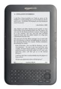 Kindle-page-heshot