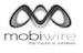 Logo-mobiwire