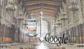 Googlevsfrencheditor2