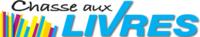 Logov7