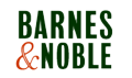 Barnes_&_Noble,_Inc.-logo