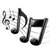 Notes-de-musique-copie-1