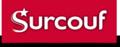 Logo_surcouf