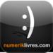 Logo-numerik-icon