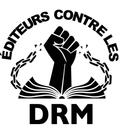 Editeurs_contre_drm