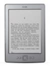 Kindle_79-228x300