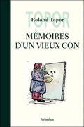 Memoires-vieux-con-Topor-200x300