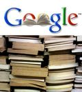 Google-books-logo