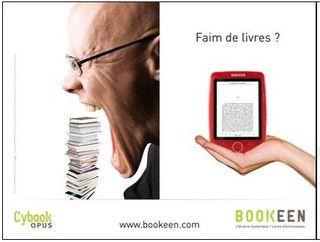 Bookeen1