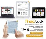 Fnacbook