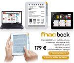 Fnacbook