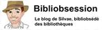 Silvae2
