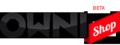 Logo_owni_shop