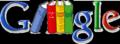 Google-book-store-logo_1
