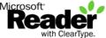 Microsoft_Reader