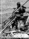 Levieilhommeetlamer-publienet