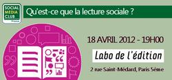 Lecture-sociale1