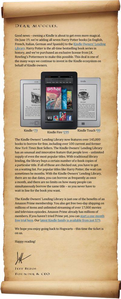 Kindle-HP-lending-jeff-letter._V148487793_