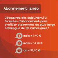 Bd-numerique-abonnement