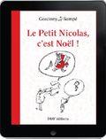 Le-Petit-Nicolas