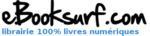 Ebooksurf_logo