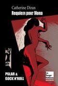 Couv_requiem_pour_Mona_web_s