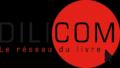 Logo-dilicom01